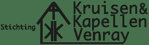 Stichting Kruisen en Kapellen in de gemeente Venray