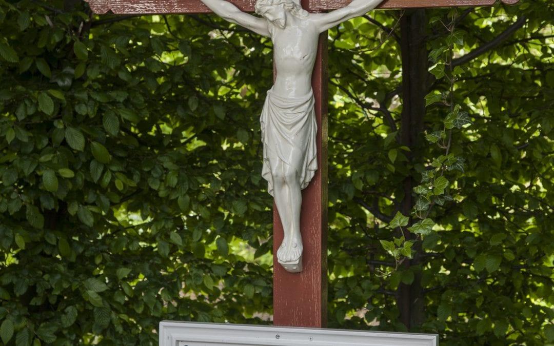 51 Kruis, Bolerostraat, Venray
